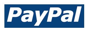 paypal-logo-01.png
